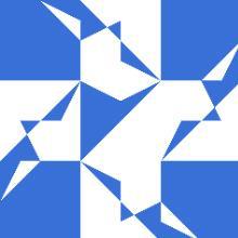 loretacor's avatar