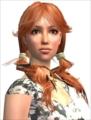 LorettaYeo's avatar