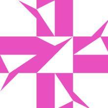 lorettoaov91's avatar