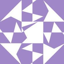 LorGer's avatar
