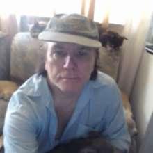 Loric43's avatar