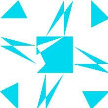 lorimort's avatar