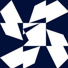 LoriQuinn3's avatar