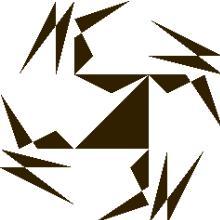 lororo's avatar