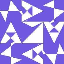 lorrdellatorre's avatar
