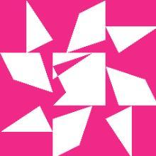 Lorrec's avatar