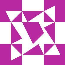 LosGuy's avatar