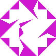 loshu2003's avatar