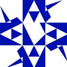 LosiBran's avatar