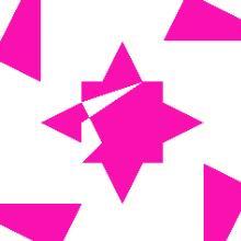 Loski's avatar