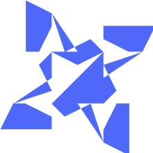 losmashlimit's avatar