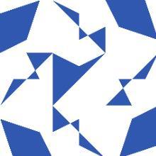 losoollenos's avatar