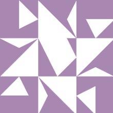loss4words83's avatar