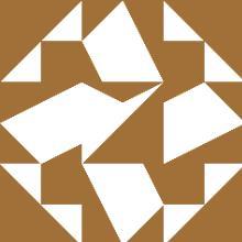 LostCommunications's avatar