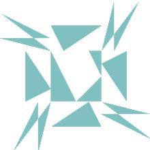 lostdemon's avatar