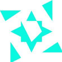 Lostfields's avatar