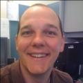 LostinVBForest's avatar