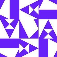 lostmsu2's avatar
