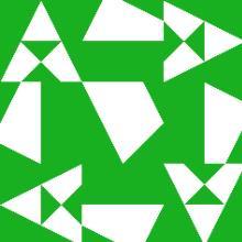 LostorForgotten's avatar