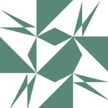 LostSoul001's avatar