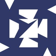 Lot3's avatar