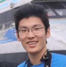 lotikayan's avatar