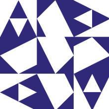 lotofacil's avatar