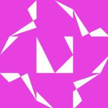 lotrsimp12345's avatar