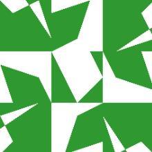 LotteFiber's avatar