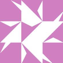 Lotusisrael's avatar