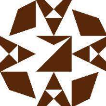 Lotuskam's avatar