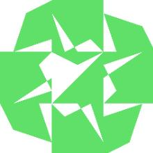 lotusmail1's avatar