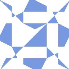 lou1212's avatar