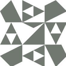 lou7's avatar