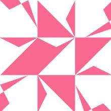 louca001's avatar