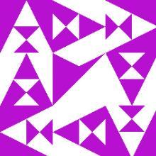 loueas's avatar