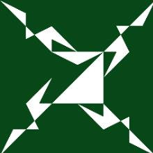 LouEX475's avatar