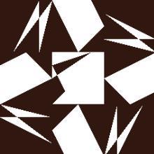 loughboroughcanary's avatar