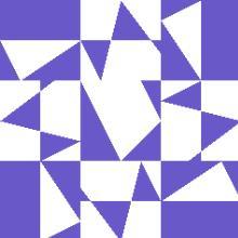 louie113's avatar