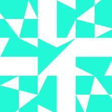 Louis112121's avatar