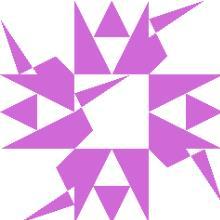 louise.parkinson1984's avatar