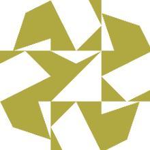 louise24's avatar