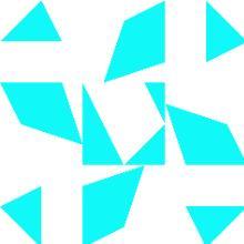louislee2's avatar