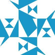 louislu007's avatar