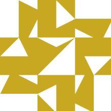 LouisR's avatar