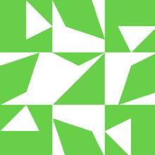 loujen's avatar