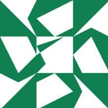 loupgarou58's avatar