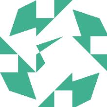 loupiote's avatar