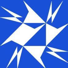 Loupo77's avatar