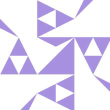 LourensE's avatar